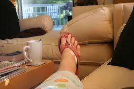 flip flops 6
