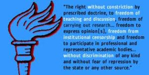 educ freed