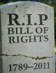 rip bill of rights