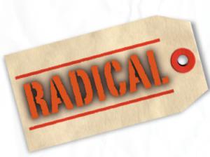 yes-radical3