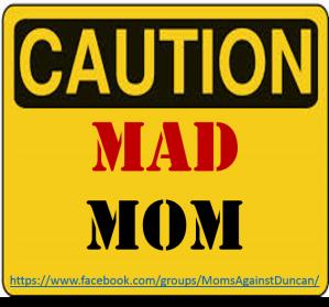 mad mom 2